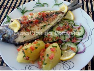 Peixe no prato2 copy