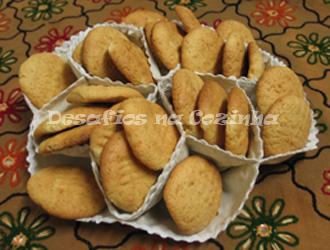 Biscoitos a servir copy