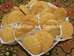 Biscoitos a servir2 copy