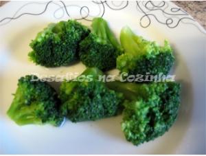 Bróculos cozidos copy