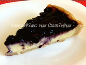 Fatia de tarte2 copy