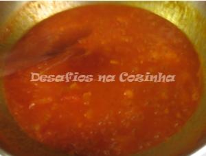 Molho de tomate copy