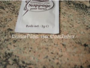 Nappage copy