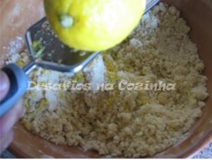 Raspa de limão copy