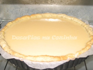 Tarte no forno copy