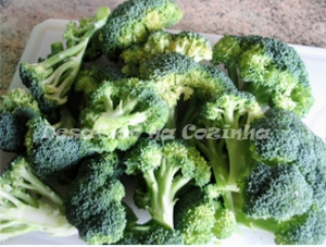 Bróculos copy