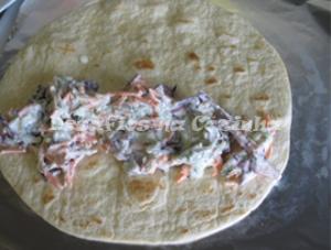salada no wrap copy