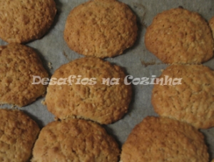 Biscoitos feitos copy
