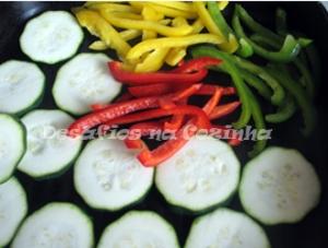 Grelhar legumes copy