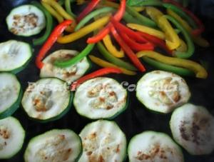 Grelhar legumes2 copy