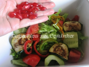 Misturar salada copy