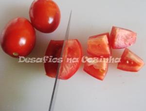 Partir tomate copy