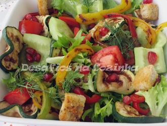 Salada feita copy