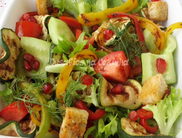Salada RomanescaAA copy