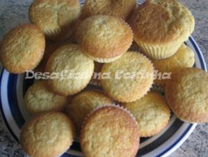 bolos feitos copy