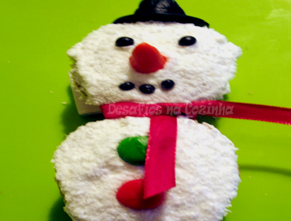 Boneco de neve feitoAA copy