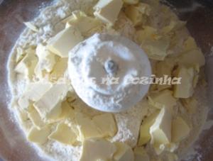 Farinha e manteiga copy