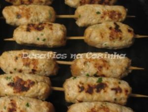 Kebabs grelhados copy