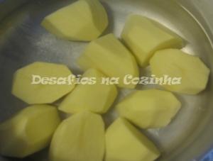 Batatas a cozer copy