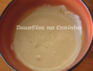 Chocolate branco derretido copy