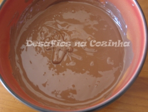 Chocolate de leite derretido copy