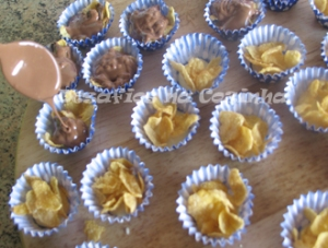 Colocar chocolate de leite copy