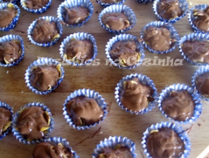 Colocar chocolate de leite2 copy