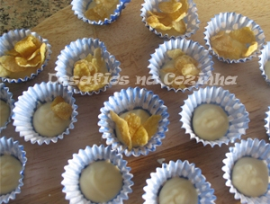 Colocar Corn Flakes copy