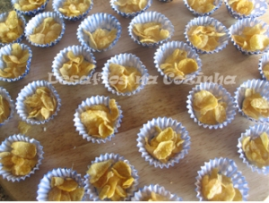 Colocar Corn Flakes2 copy