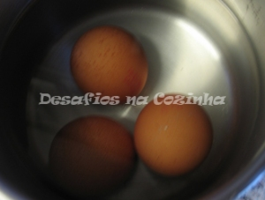 Ovos a cozer copy