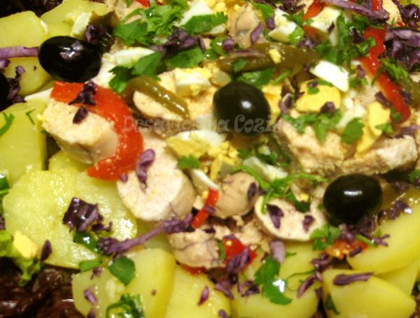 Salada de Ovas2AA copy