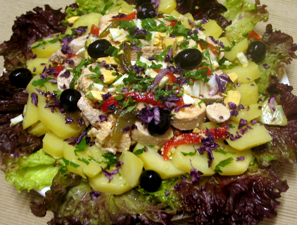 Salada de OvasAA copy