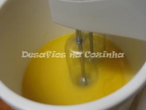 Bater manteiga e açucar copy