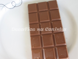 Chocolate de leite copy
