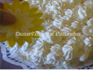 Decorar o bolo copy