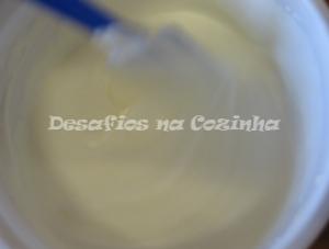 Envolver natas e queijo copy