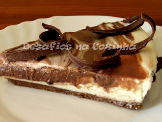 Fatia de cheesecake copy