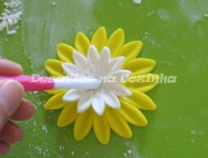 Fazer flor copy