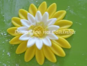 Flor feita copy