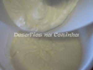 Juntar natas e queijo copy