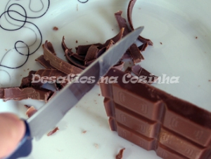 Raspar chocolate copy
