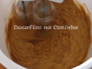 Bater leite condensado copy