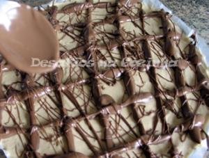 Fazer rabiscos de chocolate copy