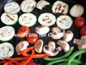 Legumes cortados a grelhar2 copy