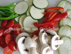 Legumes cortados copy