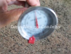 termómetro copy