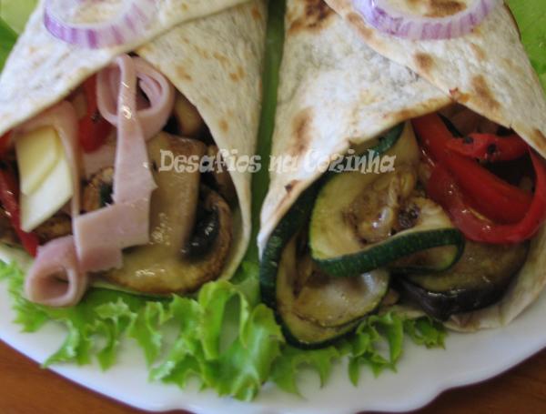 Tortilhas no prato2-AA copy