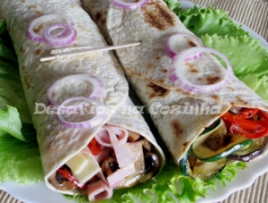 Tortilhas no prato2 copy