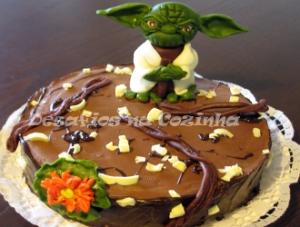 bolo com Yoda3 copy