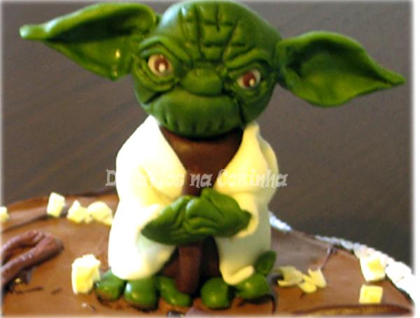 Mestre YodaAA copy